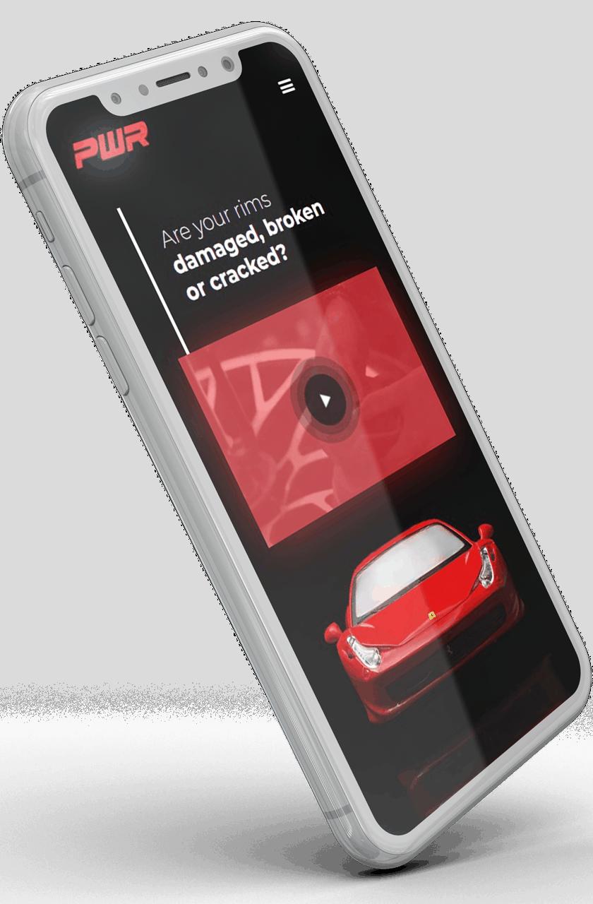 PWR-mobilni